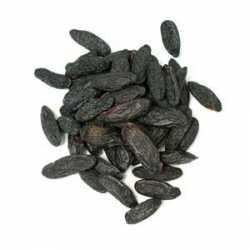 Tonka bean 100 g