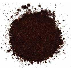 Zumaque planta 500 G (SUMAC, ZUMAC)