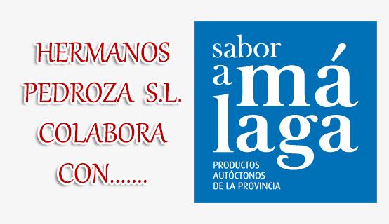 Colabora con Sabor a Málaga