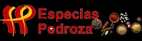Especias Hermanos Pedroza