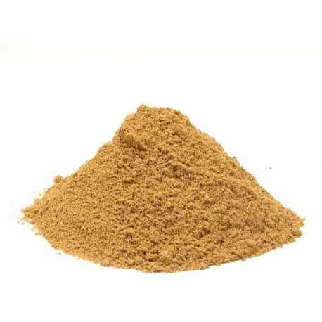 Celery powder
