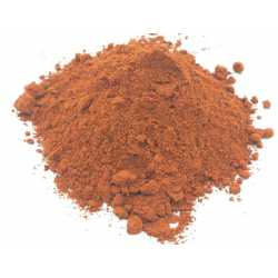 Achiote powder