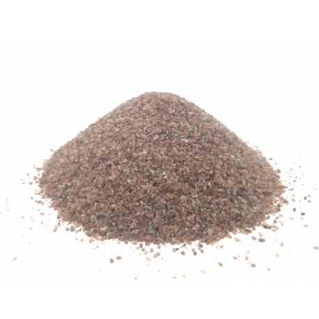 Himalayan Fine black salt