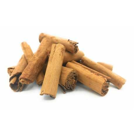 Cinnamon 4/0 Special