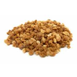 Cacahuete crocanti