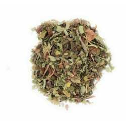 Lungwort leaf
