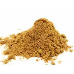 Coriander powder BIO