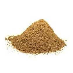 Pimienta Jamaica molida