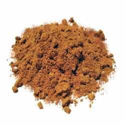 Ground cinnamon Ceylan