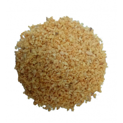 Garlic Granules 8mm