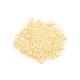 Alholvas semillas (fenogreco)