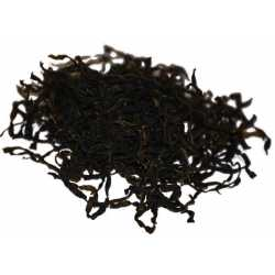 Kombu seaweed julienne strips 250 G
