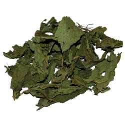 Dried molokhia leaves 500 G