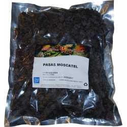 Raisins Secs Muscat de Malaga