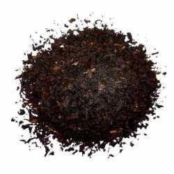 Tè Nero Fili lunghi